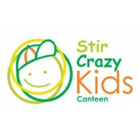 Stir Crazy Kids Canteen - Mt Eliza