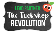 The Tuckshop Revolution